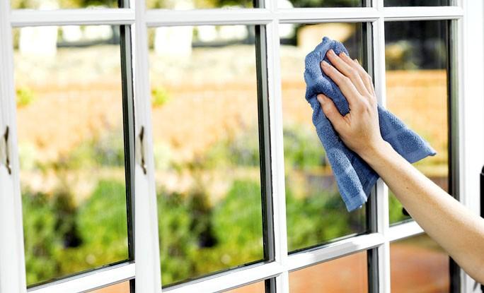 windows-cloth