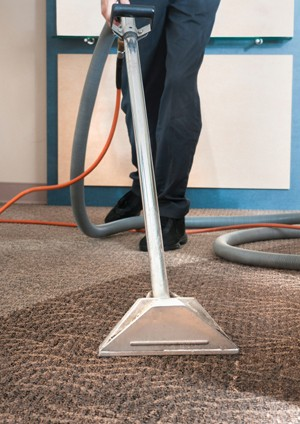 commercial-carpet-cleaning-services