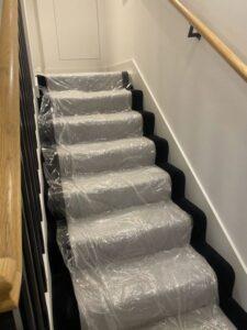 Post Tenancy Cleaning in London